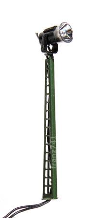 Brawa-4551-N-Modell-Leuchte-Flutlicht