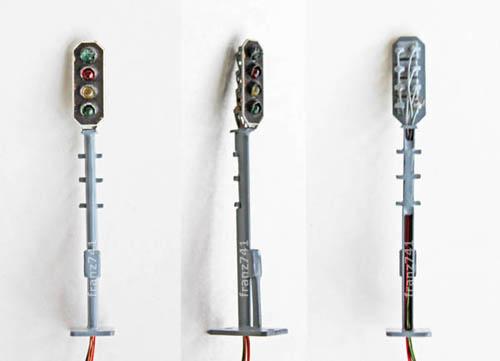Kyodo-4287-SBB-Typ-L-Haupsignal-4-flammig