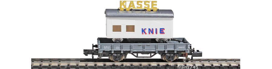 Arnold-0168-2-Kps-Niederbordwagen-KNIE-Set-Kasse
