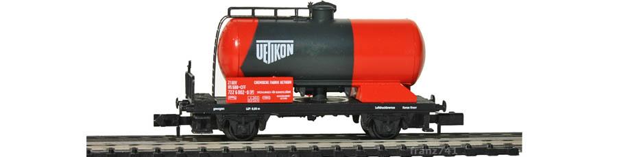 Arnold-4363-Tankwagen-SBB-UETIKON