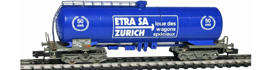 Arnold-4378-Tankwagen-SBB-ETRA