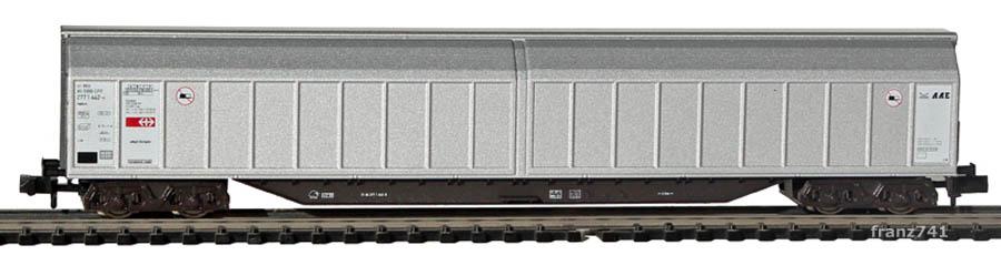 Arnold-4837-Habbins-Schiebewandwagen-AAE-SBB