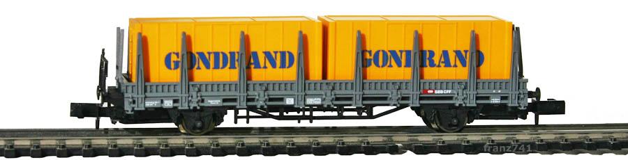 Arnold-4960-Rungenwagen-GONDRAND.jpg