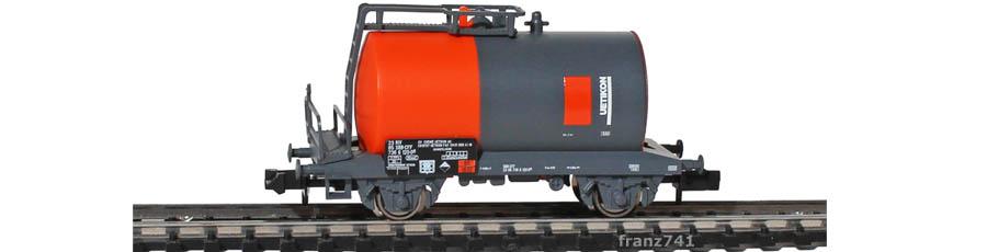 Arnold-Hornby-6004-Kesselwagen-SBB-UETIKON