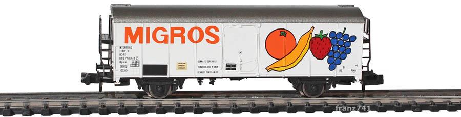 Brawa-67100-3-Kuehlwagen-SBB-MIGROS_Seite1