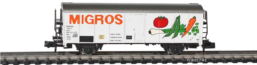 Brawa-67100-3-Kuehlwagen-SBB-MIGROS_Seite2