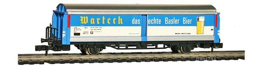 Fleischmann-8337-Kuehlwagen-SBB-WARTECK.jpg