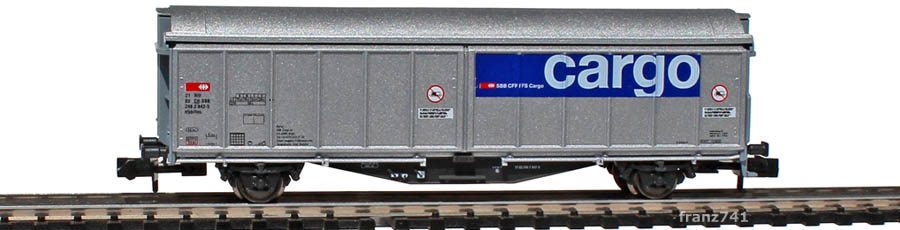 Fleischmann-8373-01-03-Hbbillns-Schiebewandwagen-Set-Cargo