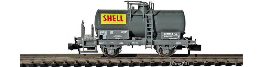 Fleischmann-8426-01-Kesselwagen-SBB-Shell-Lumina