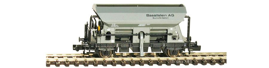 Fleischmann-8512-Selbstentladewagen-SBB-BASALTSTEIN-AG.jpg