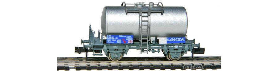 Fleischmann-90-8410-Kesselwagen-SBB-LONZA.jpg