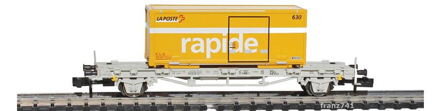 Fleischmann-9310-83-2-Flachwagen-AAE-Postcontainer-rapide.jpg