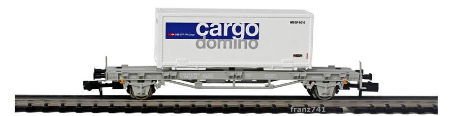 Fleischmann-9315-81-4-Tragwagen-SBB-Container-cargo-domino.jpg