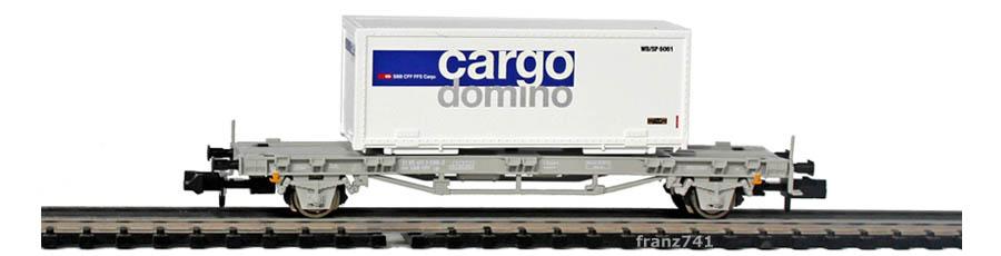 Fleischmann-9315-81-5-Tragwagen-SBB-Container-cargo-domino.jpg