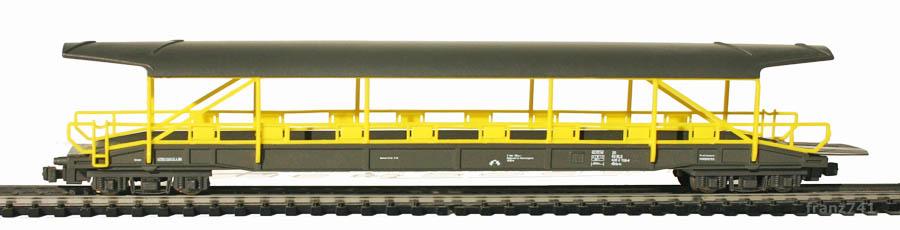 Hobbytrain-30003-V3-Auto-Verladewagen-BLS
