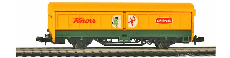 Ibertren-6334-Schiebewandwagen-SBB-KNORR