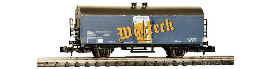Ibertren-6380-Kuehlwagen-SBB-WARTECK
