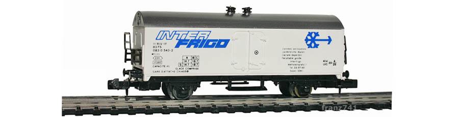 Ibertren-6389-Kuehlwagen-FS-INTER-FRIGO