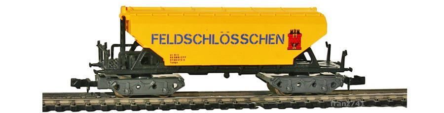 Ibertren-6479-Selbstentladewagen-SBB-FELDSCHLOESSCHEN