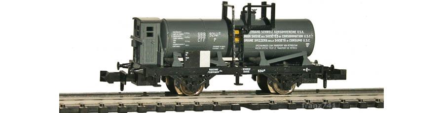 Minitrix-13291-Kesselwagen-SBB-VSK.jpg