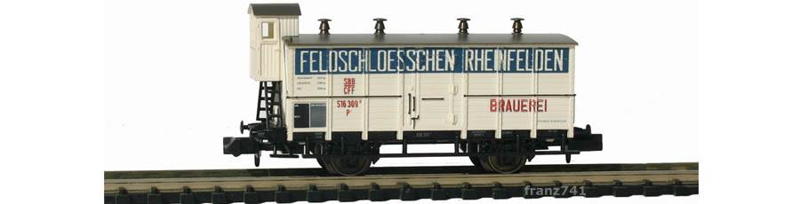 Minitrix-15122-1-Gotthard-Gueterwagen-Set-FELDSCHLOESSCHEN-SBB