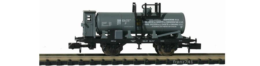Minitrix-15122-2-Gotthard-Gueterwagen-Set-VSK-SBB