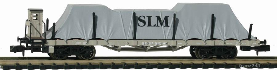 Minitrix-15122-3-Gotthard-Gueterwagen-Set-SLM-SBB