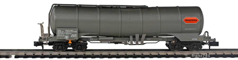 Minitrix-15163-1-Knickkesselwagen-SBB-Wascosa