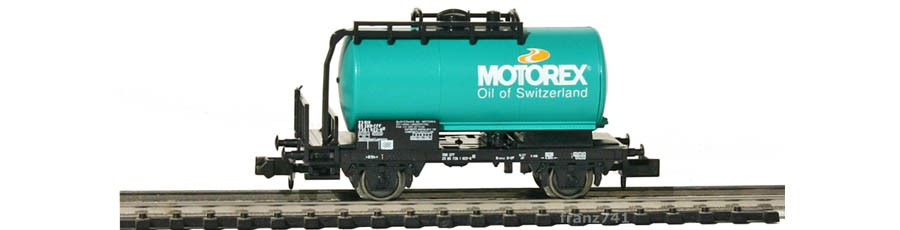Minitrix-15604-2-Kesselwagen-Set-SBB-MOTOREX