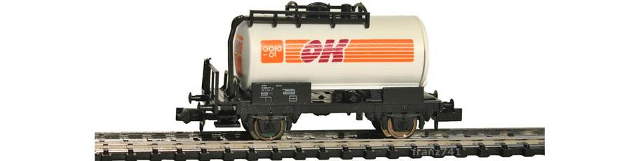 Minitrix-17102-900-Tankwagen-SBB-COOP-OK