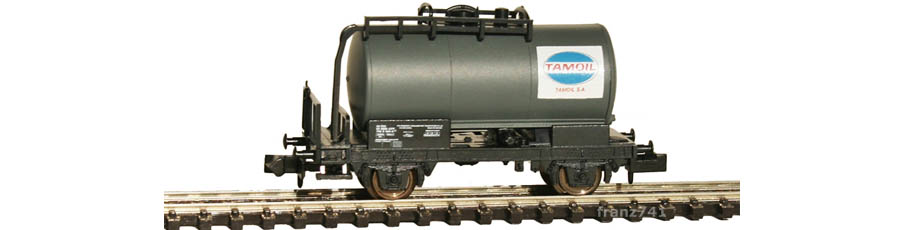Minitrix-17102-909-Tankwagen-SBB-TAMOIL