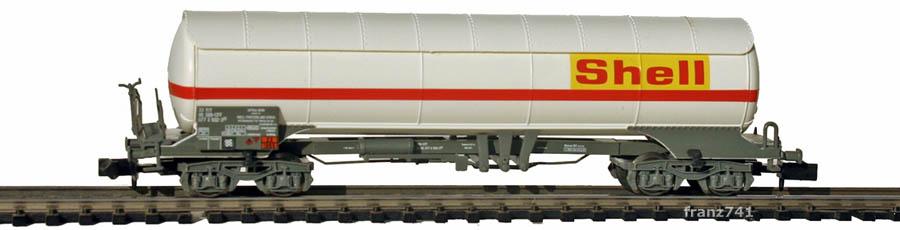 Minitrix-91026-Kesselwagen-SBB-Shell.jpg