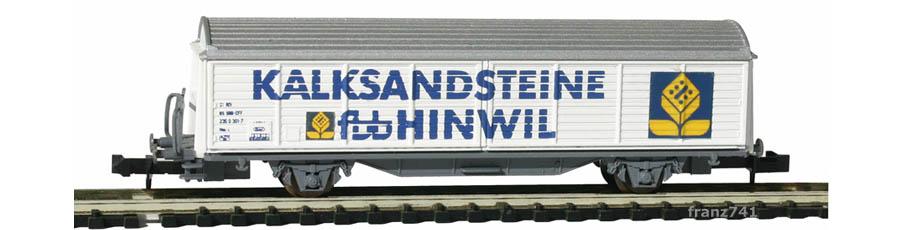 PA-30-Hbils-Schiebewandwagen-KALKSANDSTEINE-HINWIL-SBB