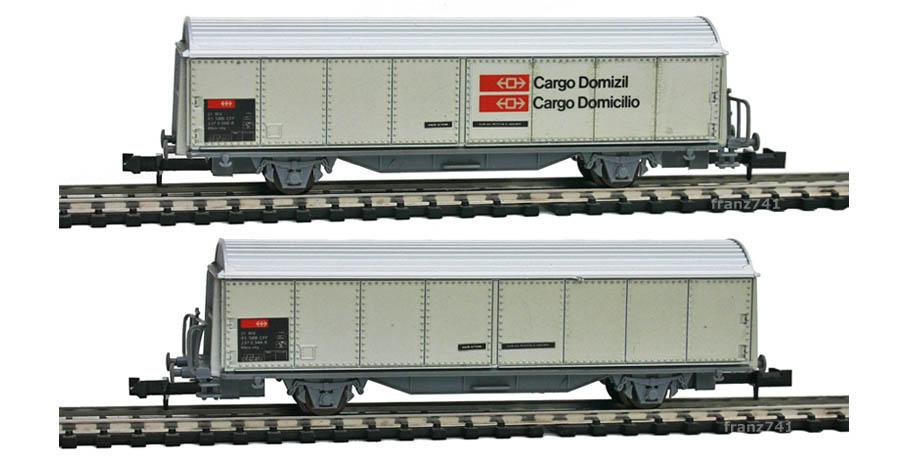 PA-Modell-05-Schiebewandwagen-SBB-Cargo-Domizil-Basis-Roco