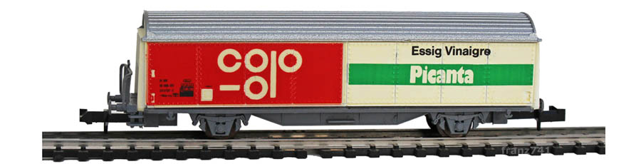 PA-Modell-15-Schiebewandwagen-SBB-COOP-Picanta-Basis-Roco