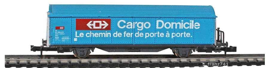 Roco-24009-1-Schiebewandwagen-SBB-CARGO-DOMICILE_2f