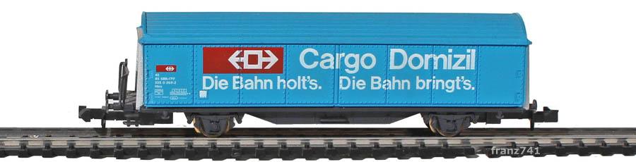 Roco-24009-1-Schiebewandwagen-SBB-CARGO-DOMIZIL_1d