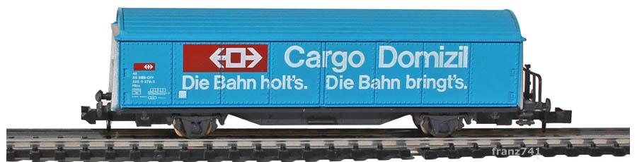 Roco-24009-2-Schiebewandwagen-SBB-CARGO-DOMIZIL_2d