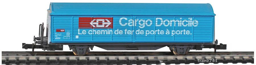 Roco-24009-3-Schiebewandwagen-SBB-CARGO-DOMICILE_1f