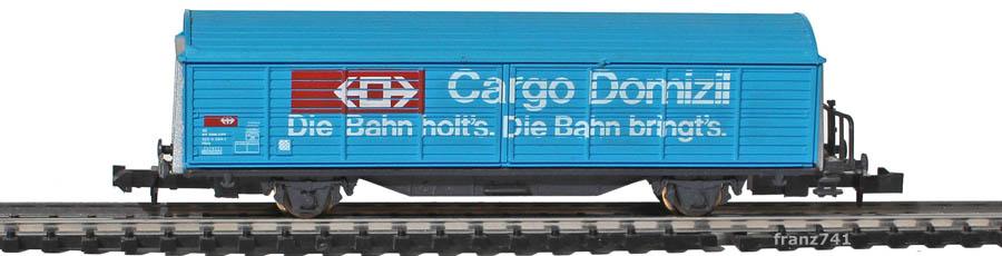 Roco-24009-3-Schiebewandwagen-SBB-CARGO-DOMIZIL_2d