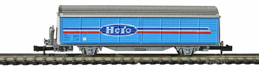 Roco-25072-Hbis-Schiebewandwagen-HERO-SBB.jpg