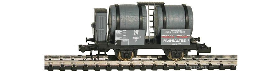SNB-34171-Weinfasswagen-mit-Bremserhaus-NICOLAS-MASSON-SBB