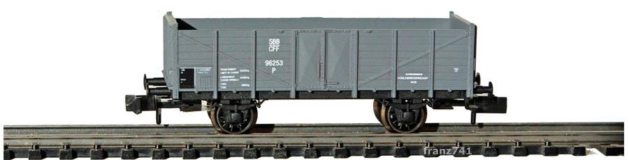 SNB-8215-L6-Hochbordwagen-ohne-Bremserhaus-SBB
