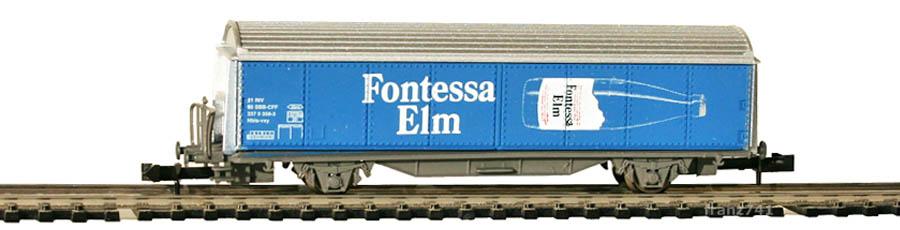 Staiber-5011-Hbis-Schiebewandwagen-FONTESSA-ELM-SBB-Basis-Roco.jpg