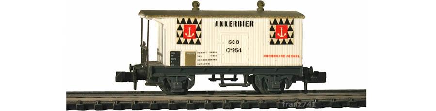 Swisstoys-02-OG1-Kuehlwagen-weiss-ANKER-BIER-SCB-SBB