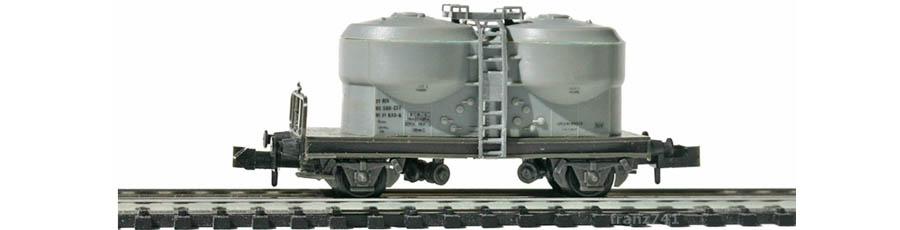 Swisstoys-05-Uces-Zementsilowagen-grau-SBB