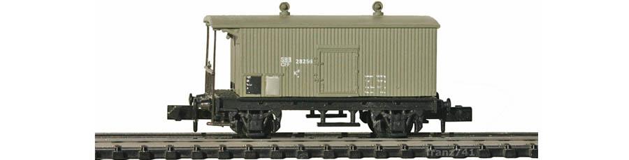 Swisstoys-06-K1-Kuehlwagen-grau-SBB