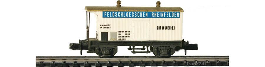 Swisstoys-08-Kuehlwagen-weiss-FELDSCHLOESSCHEN-SBB