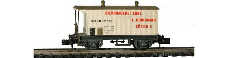 Swisstoys-09-OG1-Kuehlwagen-weiss-HUERLIMANN-BIER-SiTB-SBB