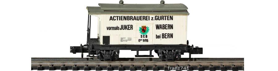 Swisstoys-24-Kuehlwagen-Actienbrauerei-z-Gurten-SCB-Sonnendach